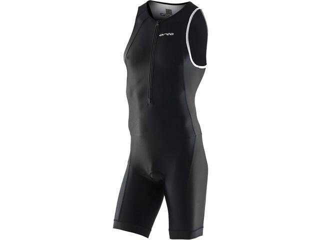 ORCA Core Basic Race Suit Men black